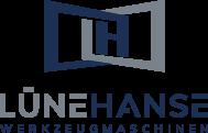 LüneHanse Werkzeugmaschinen