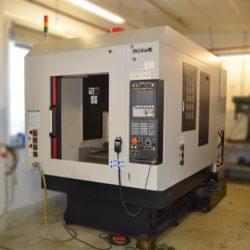 SMEC LCV 380 S – Gebraucht