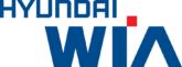 hyundai-wia-logo-werkzeugmaschinen