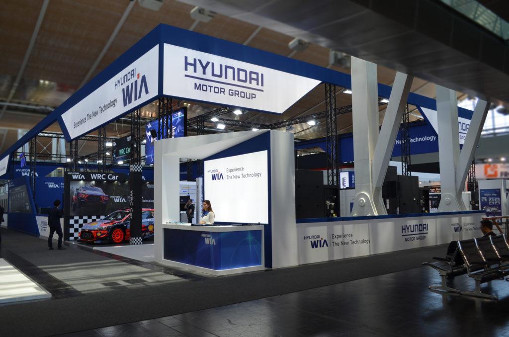 hyundai-wia-vertrieb-werkzeugmaschinen