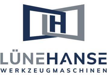 Luenehanse_logo_rgb